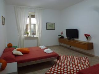 Appartamento con posto auto., Turin