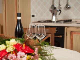 Villa Borri Apartment 9, Casciana Terme