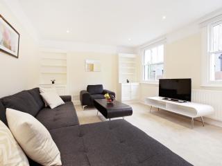 97. 3BR Mews House - South Kensington - Hyde Park, London