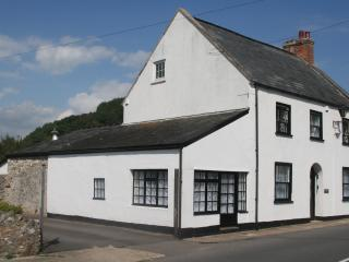 Riverside Cottage, Axmouth