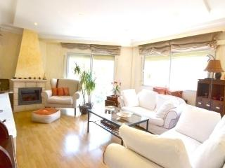 Apartment in Arenal, Mallorca, El Arenal