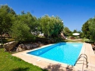 Villa in Son Servera, Mallorca, Cala Millor