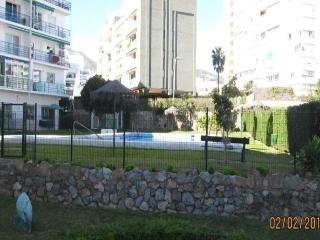 Apartment in Benalmadena, Mála, El Arroyo de la Miel