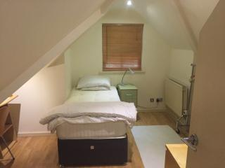 Single Room Near Town Centre (OS)