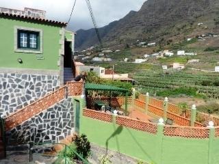 House in La Gomera 101465