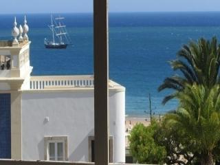 Apartment in Portimao, Algarve