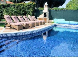 Villa Quadradinhos 8Q
