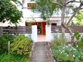 Apartment in Sant Elm, Mallorc, S'Arraco