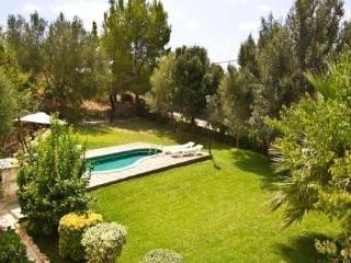 House in Inca, Mallorca 101501