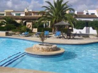 House in Sa Rapita, Mallorca 1