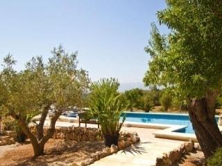 Villa in Ruberts, Mallorca 101, Lloret de Vistalegre