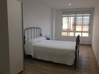 2 habitaciones y 2 baños. Camino de santiago., Arzua