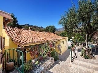 House in Gran Canaria 100430
