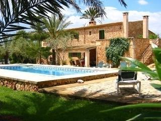 House in Campos, Mallorca 1004, Colonia de Sant Jordi