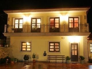 House in Lalín, Pontevedra, 10