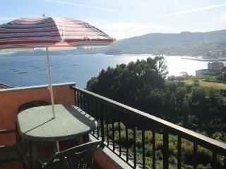 Apartment in Bueu, Galicia 100