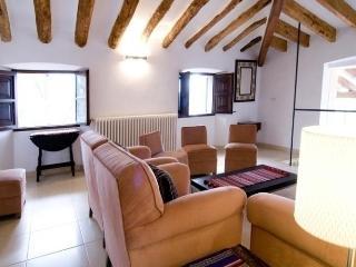 Villa in Soller, Mallorca 1017