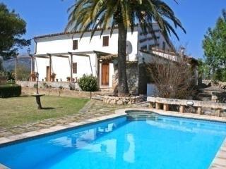 Villa in Alcudia, Mallorca 101