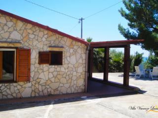 Sciacca  Villa Vacanze Lumia