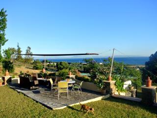 Loft >> Tarifa Valdevaqueros >> wind+surf+kite