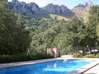 House in Escorca Mallorca 1010