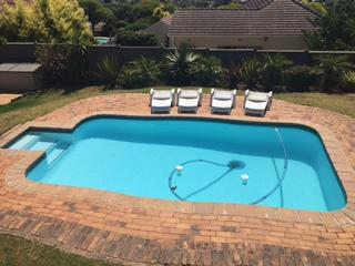 LUXURY 1 BEDROOMED APARTMENT, Durbanville