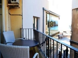 Apartment in Portixol, Palma d, Palma de Mallorca