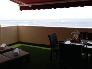 Apartment in Tenerife 100718, Santa Cruz de Tenerife