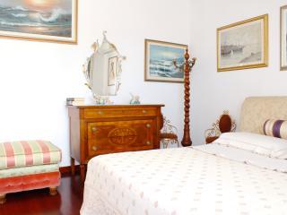 Villa Gioia, Lastra a Signa