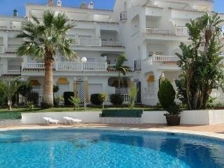 Apartment in Nerja, Málaga 102