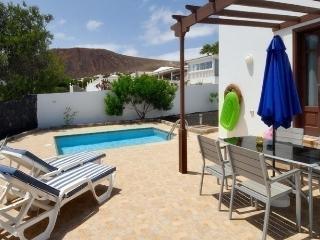 Villa in Lanzarote 101488, Yaiza