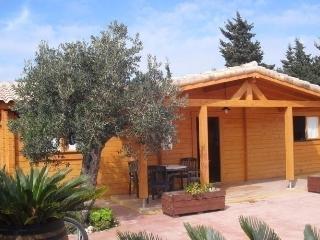 House in Zahora, Cadiz 101738, Los Canos de Meca