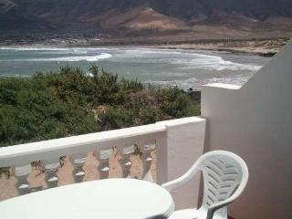 Villa in Famara, Lanzarote 101, Teguise