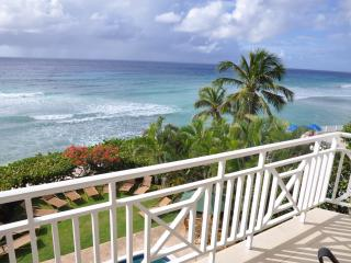 Apartment in Barbados, St. Lawrence Gap
