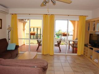 Un de los mejores apartamentos y mas completas! Lic: RTA: A/MA/01421