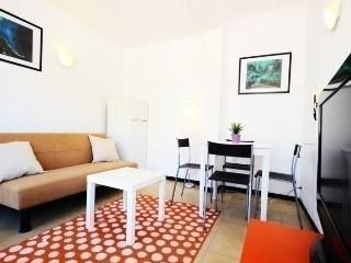 Apartment in Arenal, Mallorca, El Arenal