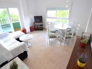 Apartment in Palma de Mallorca, Palma de Majorque