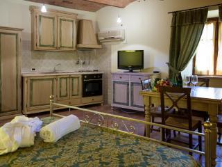 Villa Borri Apartment 3, Casciana Terme