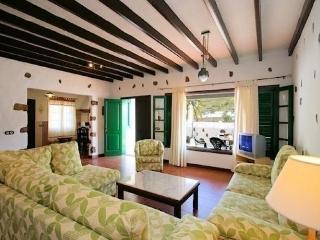 Villa in Lanzarote 101333, Hembert