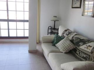 Apartment in Raxó 101861, Granxa