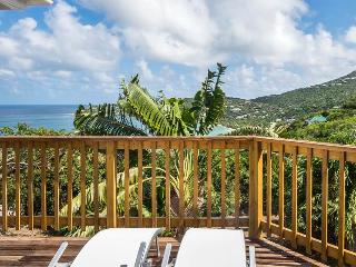 Idalia - Ideal for Couples and Families, Beautiful Pool and Beach