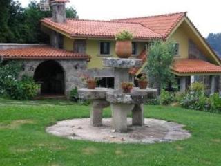 House in Bueu, Pontevedra 1000