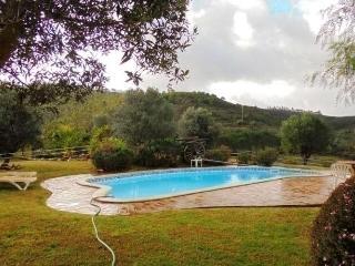 Villa in Portimao, Portugal 10