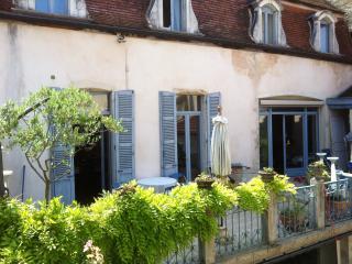 La poterne Maison pour 10 personnes, Beaune