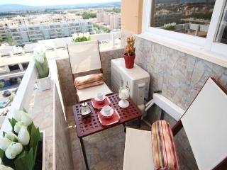 Apartment in Palma de Mallorca, El Arenal