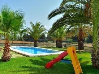Villa in Sa Pobla, Mallorca 10