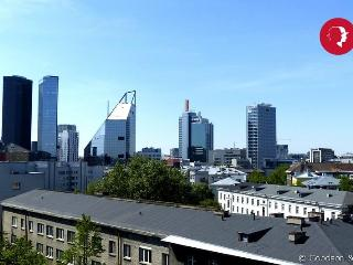 Marvelous 3 Bed Apartment in the Centre of Tallinn