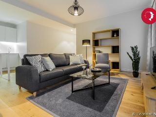 Excellent 2 Bed Apartment in the Centre of Tallinn
