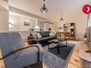 Beautiful 2 Bed Apartment in the Centre of Tallinn