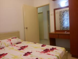 Paradigm mall PJ3 Room2 shared Bath, Petaling Jaya